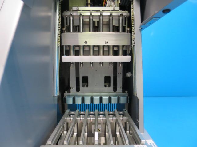 キアゲン 核酸精製装置 Bio Robot EZ1