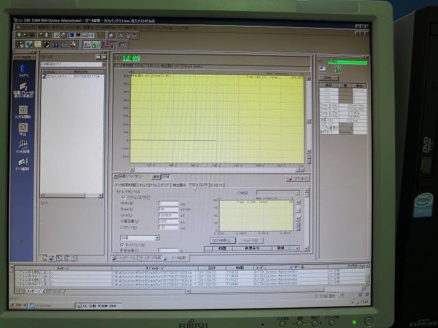 島津製作所 ラボ用大量分取システム HPLC