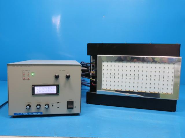 UV-LED/UV-LED装置/UV-led/uv-LED/UV Curing Light
