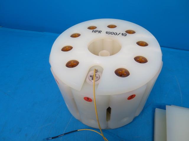マイクロウエーブ反応装置 マイクロ波オーブン