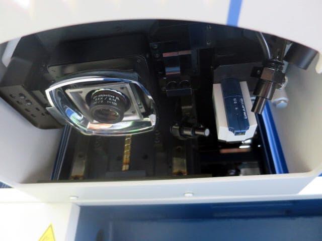 ミツトヨ CNC画像測定機 QVシリーズ