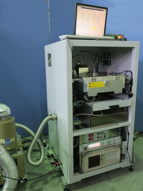 日立/プラズマ洗浄装置/SPC-100B