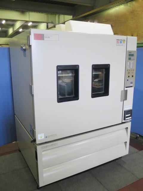 ETAC/Temperature & Humidity Chamber/FX234C