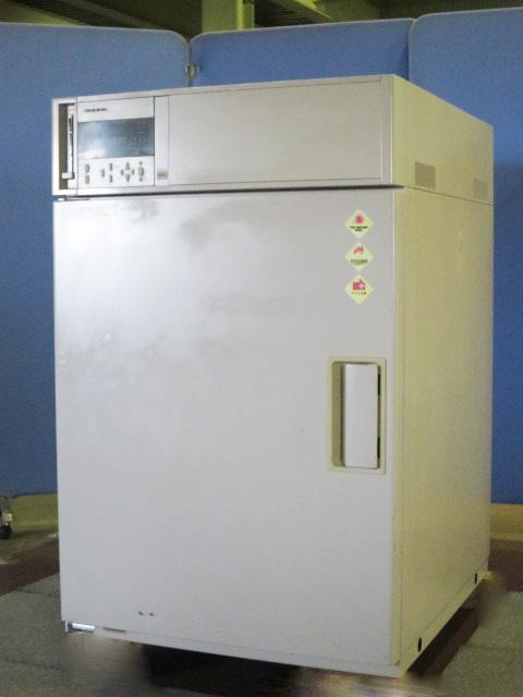 エスペック/乾燥器/PV-211