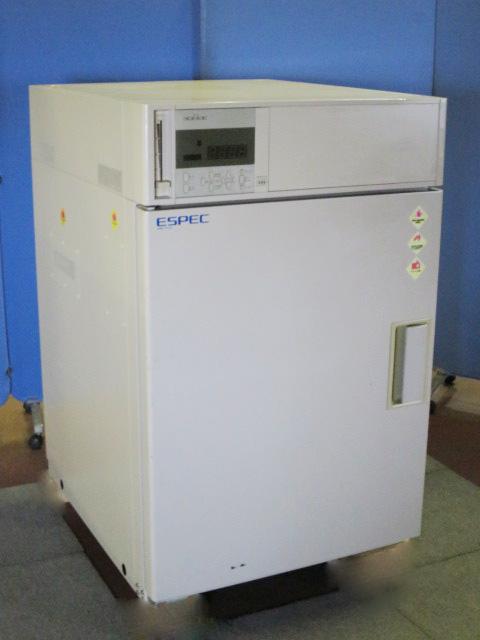 ESPEC/Perfect Oven/PV-211
