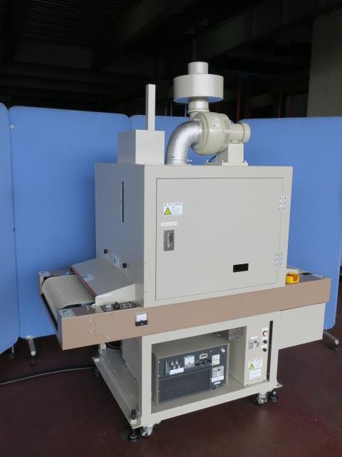 USHIO/UV irradiation units/UVC-05016S1-DG01