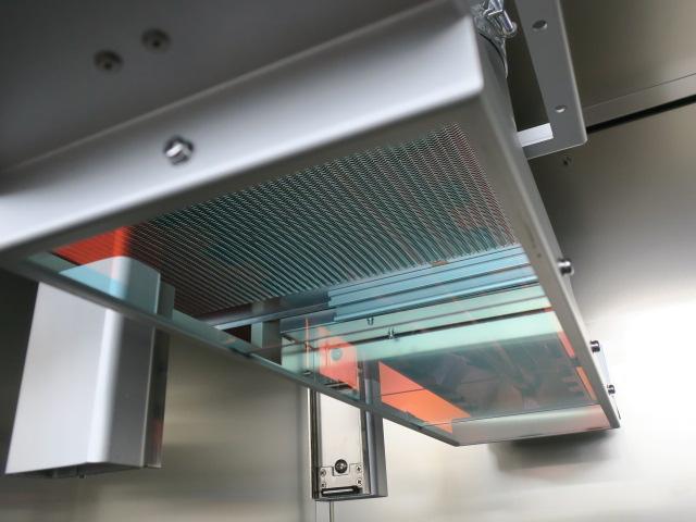 ウシオ電機/UV照射装置/CB-0477A