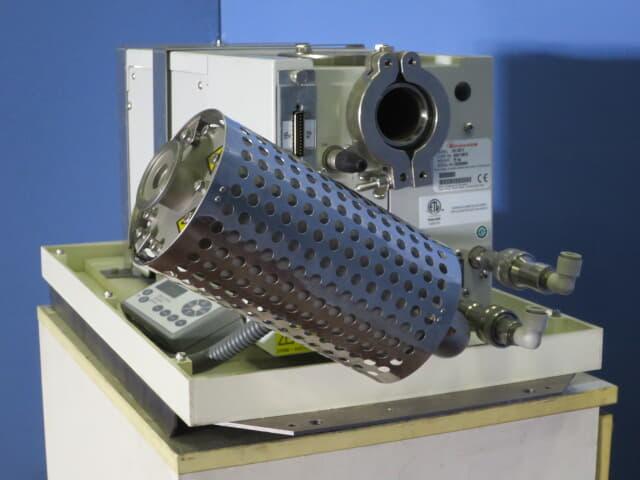 EDWARDS Dry Pump iXL120 E