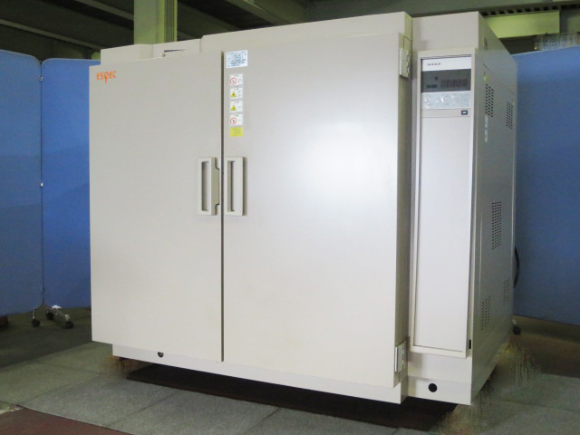 エスペック/乾燥器/PH-401