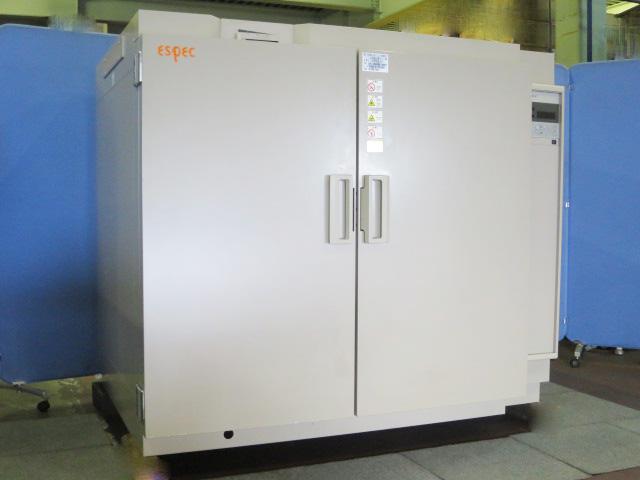 ESPEC/Perfect Oven/PH-401