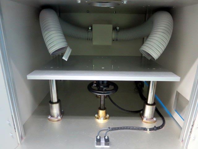 Keyence/laser marker /MD-V9900
