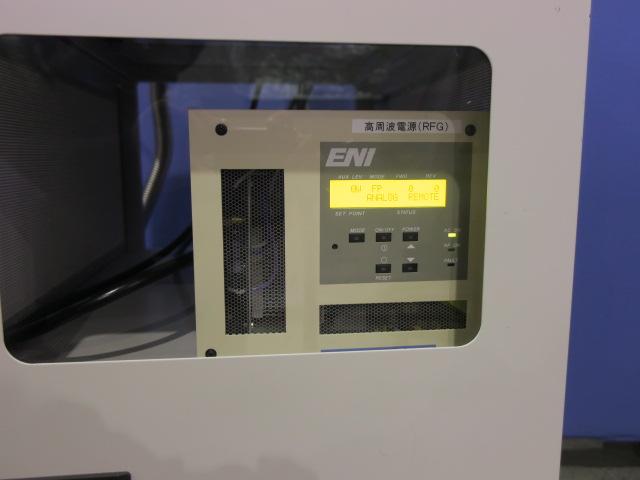 サムコ/エッチングマシン/FA-1