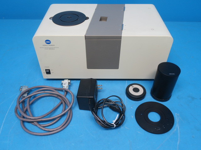 CM-3500D/CM-3500d/CM3500D/CM3500d