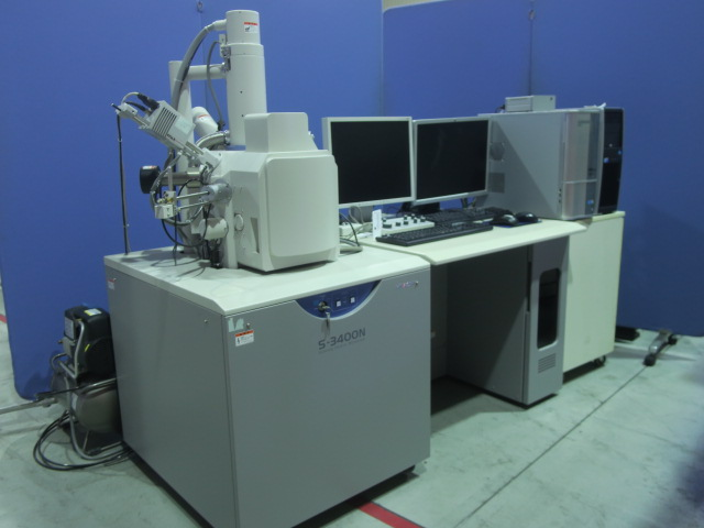 S-3400N/s-3400N/S-3400/s-3400/S3400N/s3400n/S3400n/s3400N/S3400/s3400