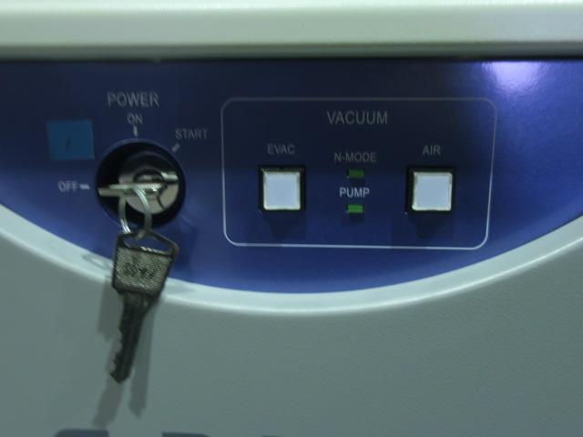 日立 SEM/hitachi sem/Hitachi SEM/日立 sem/日立 電子顕微鏡/hitachi 電子顕微鏡
