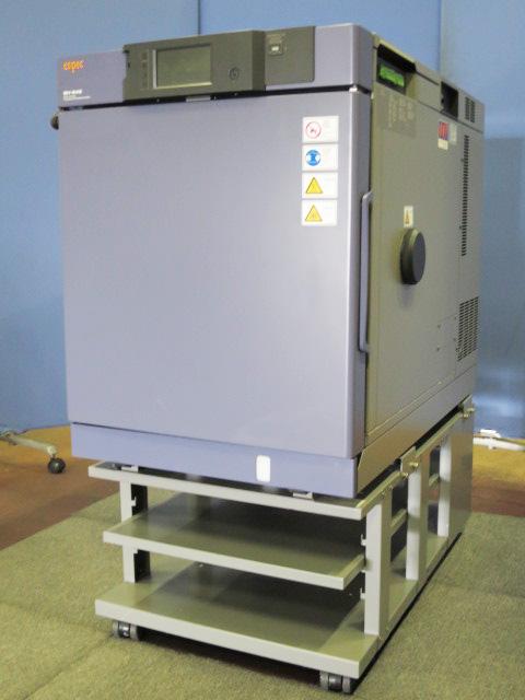 エスペック/環境試験機/SH-642