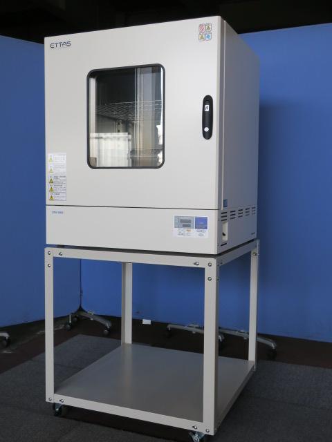 アズワン 定温乾燥器 OFW-600S
