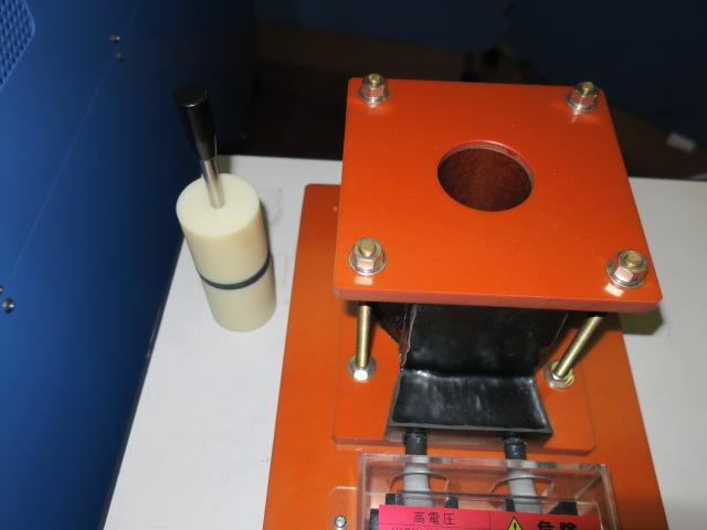 電子磁気工業 着磁コイル CM-2520