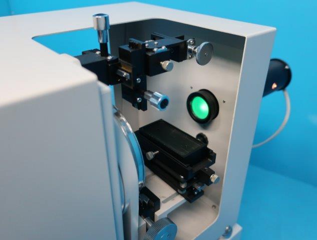 協和界面科学/QI光学鏡式接触角計/CA-A