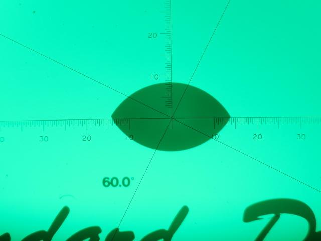 KYOWA/Contact Angle Meter/CA-A