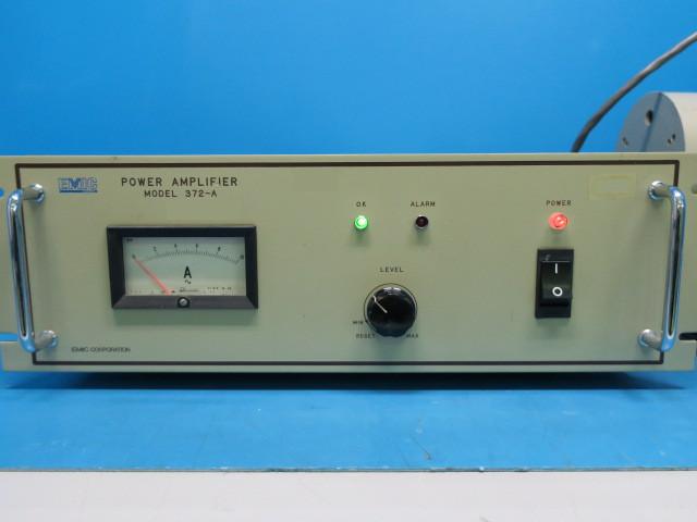EMIC/バイブレーションジェネレーター/512-D/A