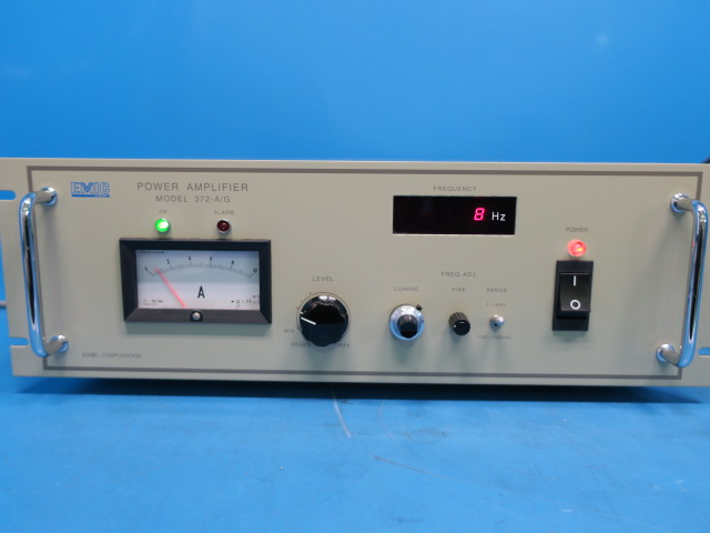 EMIC/バイブレーションジェネレーター/512-A/A