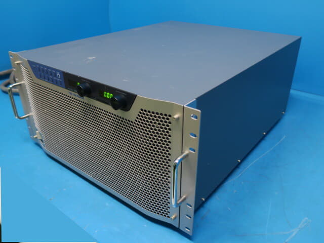 高砂製作所/直流電源/HX01000-12M2I