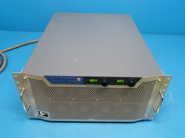 高砂製作所/スイッチング電源/HX01000-12M2I