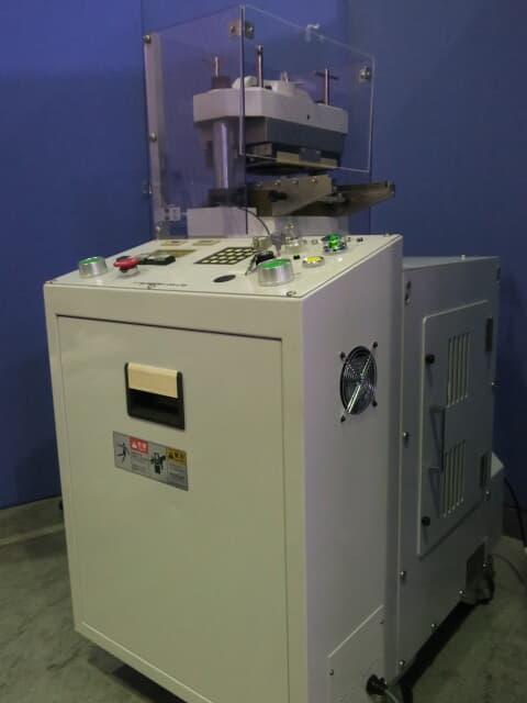 富士商工マシナリー/ダイイングマシン/UDP-3000