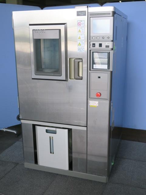 エスペック 環境試験器 PR-2KP