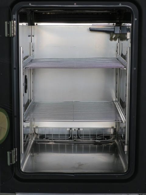 タバイエスペック 恒温槽 pr-2kp