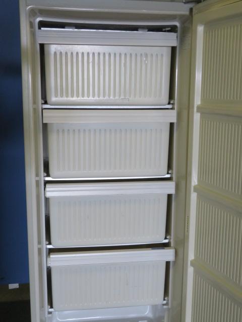 パナソニック  freezer MDF-U332