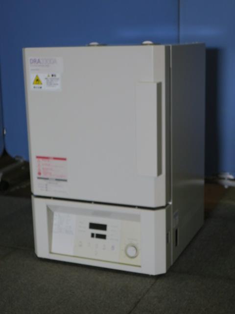 アドバンテック東洋 乾燥器 DRA330DA