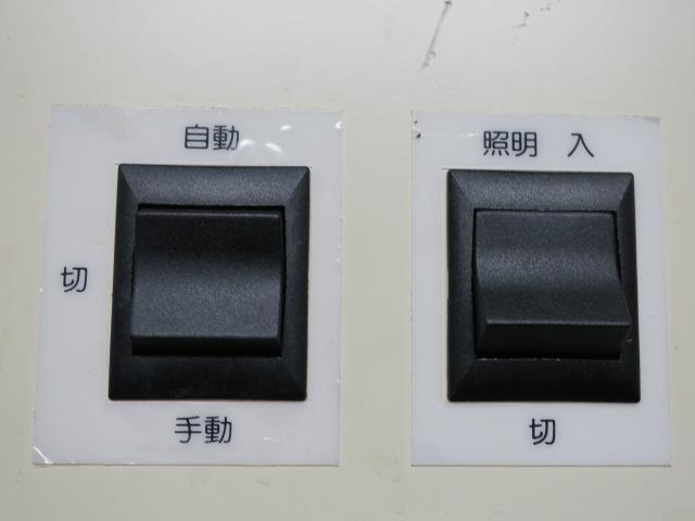 エアシャワー クリーンルーム機器 エアーテック