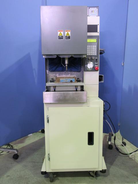 MODIA Systems/Mini Miller/MM100