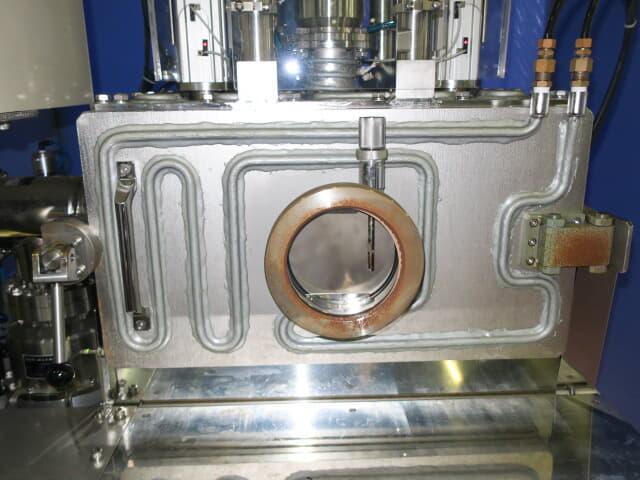 Ayumi/Glass-Frit Bonding Systems/EB-45D