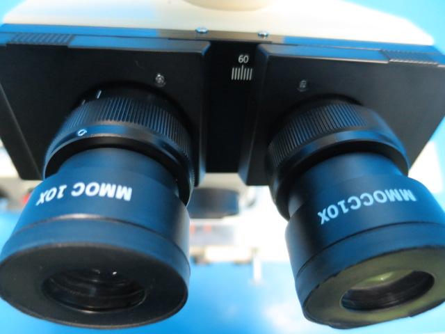 オリンパス 測定顕微鏡 STM5