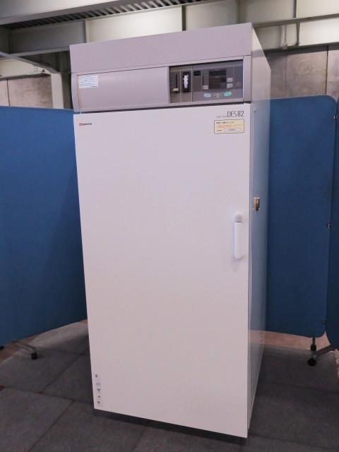 ヤマト科学 無塵乾燥器 DES82