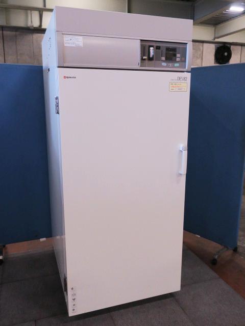 YAMATO Clean Oven DES82