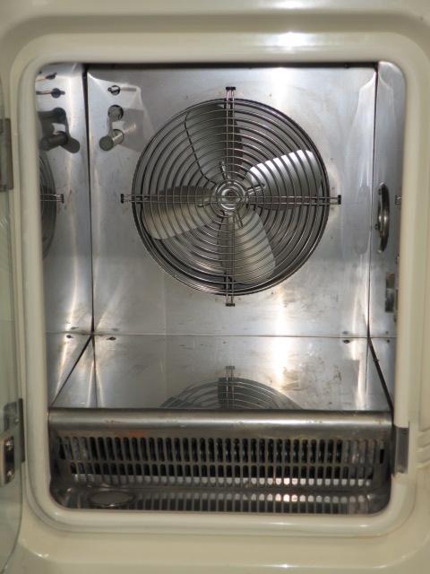 タバイエスペック 環境試験機 sh-240