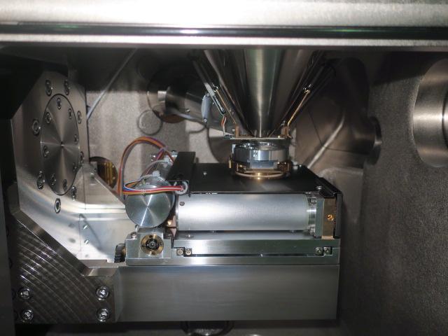 EDX付きSEM/EDX付き走査電子顕微鏡/EDX付き電子顕微鏡