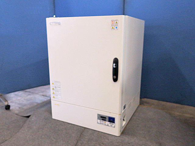 アズワン 定温乾燥器 ON-450S