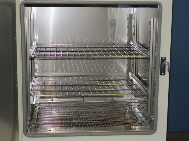 アズワン 恒温器 ON-450S