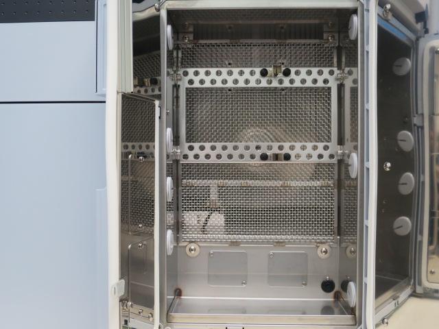 液クロ 分析機器 バイオ PROMINENCE 504