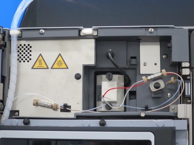 液クロ 分析機器 バイオ lc