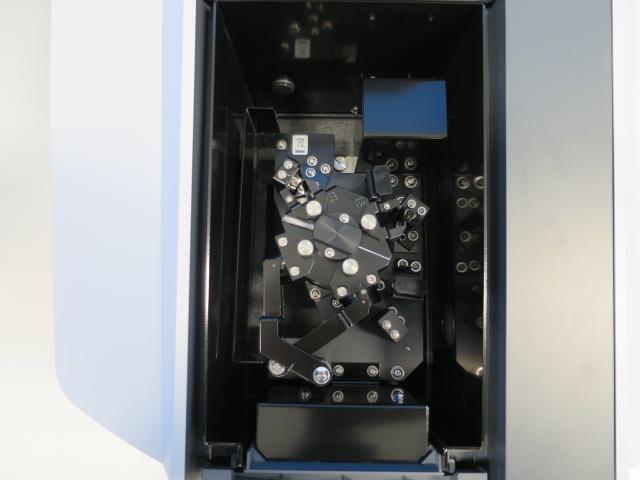 分光分析 分析機器 バイオ uv2600