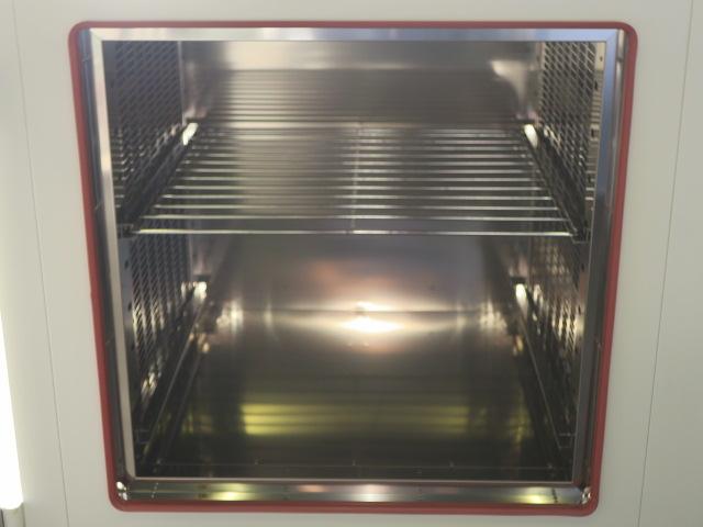 ヤマト 精密恒温器 DF610