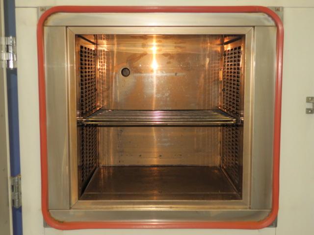 ヤマト科学 オーブン DH42