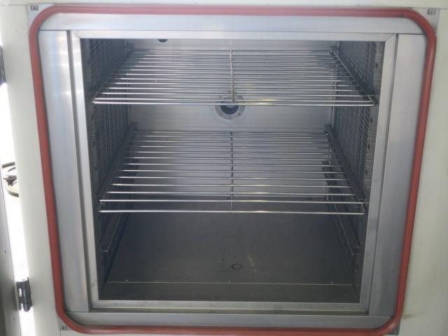 ヤマト科学 恒温器 DF62