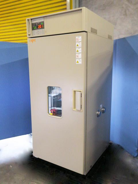 エスペック 乾燥器 PV-231